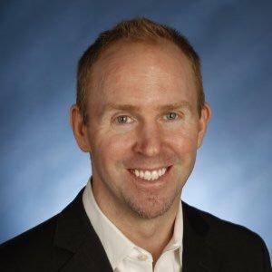 Gresham T. Richter, MD, FACS, FAAP