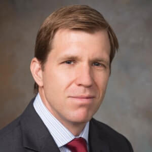 Kristopher Kahle, MD, PhD