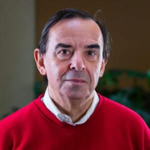 Prof. Philippe Mercier