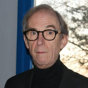 Serge Bracard, MD
