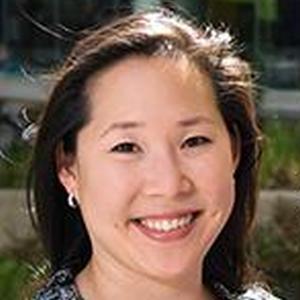 Helen Kim, MPH, PhD
